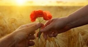Αδάμ και Εύα: Ποιο είναι το νόημα πίσω από την πρώτη αγάπη της ιστορίας;