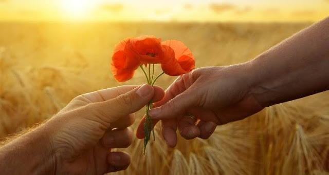 Read more about the article Αδάμ και Εύα: Ποιο είναι το νόημα πίσω από την πρώτη αγάπη της ιστορίας;