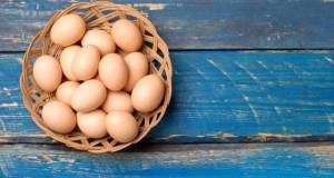 Tα αυγά μας προστατεύουν από μελλοντικά καρδιαγγειακά προβλήματα