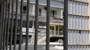 Read more about the article Οι κρατούμενοι του Κορυδαλλού προσφέρουν το πρωινό τους συσσίτιο στους πυρόπληκτους