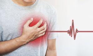 Καρδιακή προσβολή – Πρώτες βοήθειες: Τρία πράγματα που πρέπει να κάνετε εκείνη την στιγμή