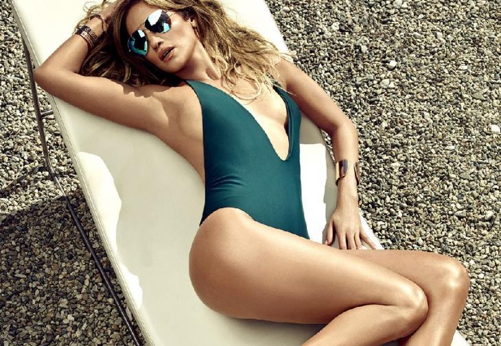 Read more about the article Έβαλες κιλά; Ώρα να δοκιμάσεις τον χυμό της Jennifer Lopez για γρήγορη απώλεια βάρους