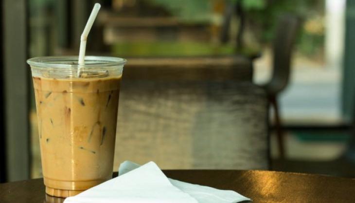 Read more about the article Το απόλυτο κόλπο για να μην… νερώνει ο καφές σας!