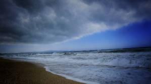 Καιρός: Πιθανότητα βροχών και καταιγίδων την Τετάρτη
