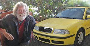 Ταξιτζής βρισκόταν τρεισήμισι μήνες στα αζήτητα του νεκροτομείου!