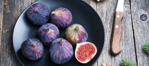 10 λόγοι για να ξεκινήσετε την ημέρα σας τρώγοντας σύκα