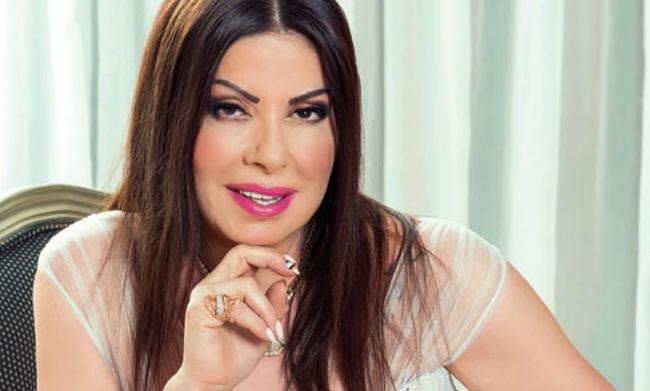Read more about the article Ξεσπάει η Άντζελα Δημητρίου: «Με εκμεταλλεύτηκαν οικονομικά οι άντρες. Κουράστηκα»