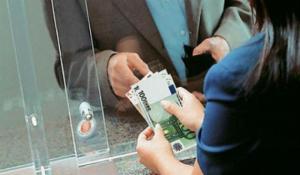 Καταθέσεις: Αρπάζουν χρήματα από τους λογαριασμούς – Ποιοι κινδυνεύουν με κατάσχεση
