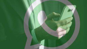 Το WhatsApp έχει προσθέσει δυνατότητα αντιγράφων ασφαλείας στο Google, τα οποία «ακυρώνουν» τη συγκεκριμένη κρυπτογράφηση