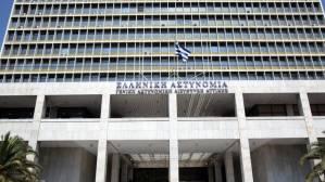 Read more about the article Στη ΓΑΔΑ δύο ύποπτοι για τη δολοφονία του 65χρονου στους Θρακομακεδόνες