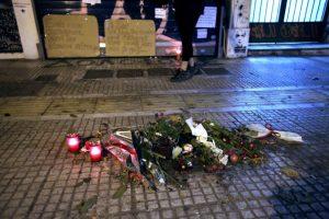 Ζακ Κωστόπουλος: Νέα δεδομένα στην υπόθεση -Τι αποκαλύπτουν οι καταθέσεις των μαρτύρων (video)