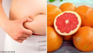 5 τρόποι για να κάψετε το λίπος με φυσικό τρόπο