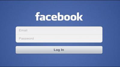Facebook: Σοβαρό «κενό ασφαλείας» – Επηρεάστηκαν 50 εκατ. λογαριασμοί