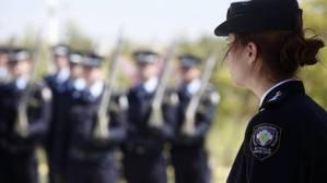 Θεσσαλονίκη: Κάθειρξη δέκα ετών σε αστυνομικό – Πλαστογράφησε το βαθμό απολυτηρίου Λυκείου