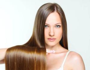 9 κόλπα για να λούζετε τα μαλλιά σας λιγότερο! Μάθετε περισσότερα!