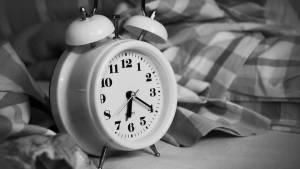 Read more about the article Ώρες κοινής ησυχίας: Αλλάζουν από σήμερα