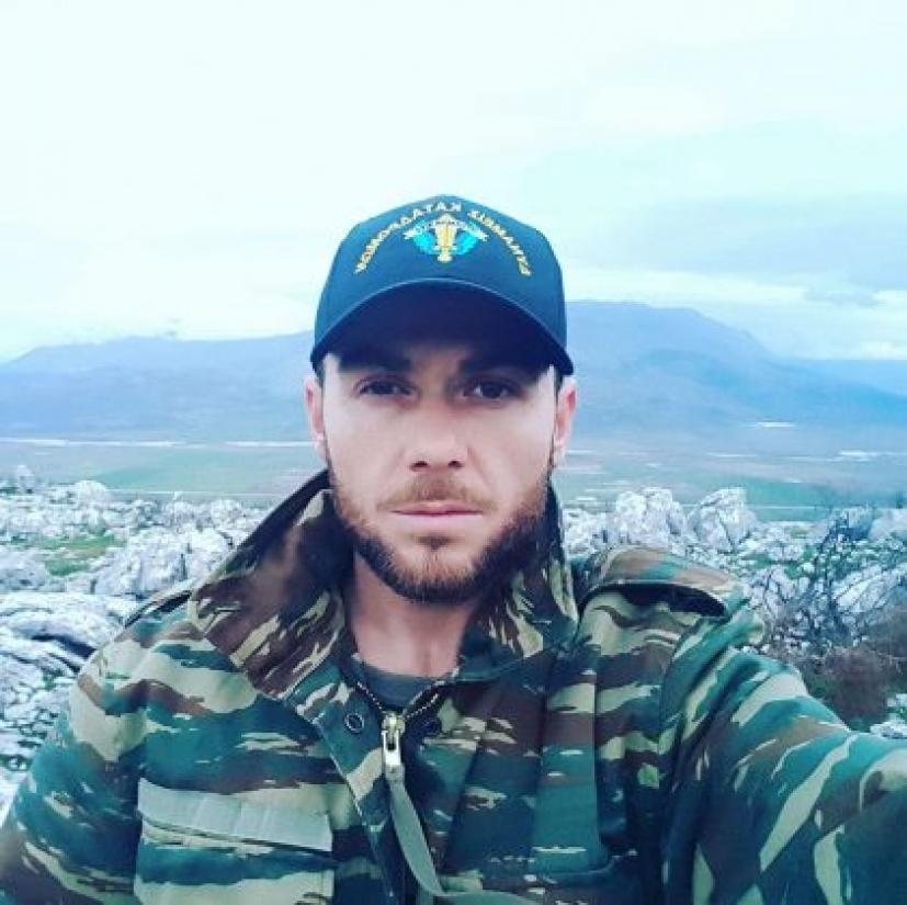 Ποιος είναι o ομογενής που έπεσε νεκρός από πυρά Αλβανών αστυνομικών
