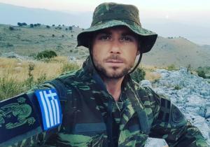 Read more about the article Μυστήριο με την εκτέλεση Έλληνα πολίτη στην Αλβανία – Αστυνομία: Μας πυροβολούσε μισή ώρα