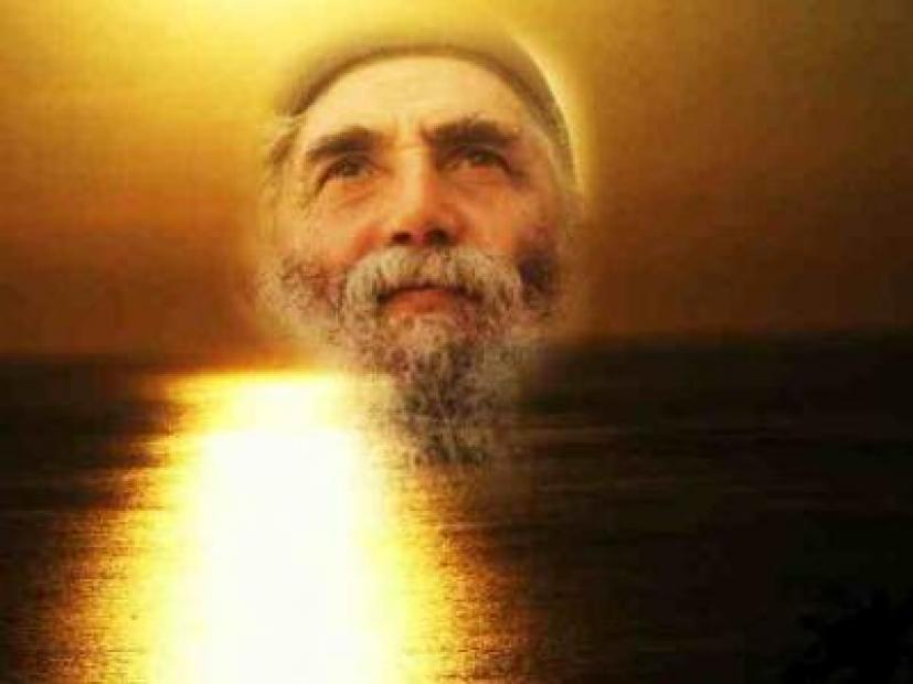 Αγιος Γέροντας Παΐσιος: «Η υπερηφάνεια γελοιοποιεί τον άνθρωπο»