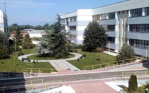Σέρρες: Και δεύτερος καθηγητής ζητούσε «φακελάκια»