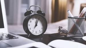 Αλλαγή ώρας: Την Κυριακή γυρνάμε τους δείκτες πίσω