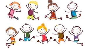 Στις 20 Νοεμβρίου θα εορταστεί η Παγκόσμια Ημέρα για τα Δικαιώματα του Παιδιού