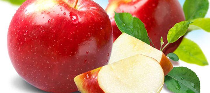 Τα οφέλη του μήλου στην υγεία μας