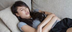 Η εμμηνόρροια αυξομειώνει το γυναικείο εγκέφαλο!