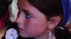 Read more about the article «Πούλησα την κόρη μου για 3.000 δολάρια»: Μια μητέρα από το Αφγανιστάν διηγείται