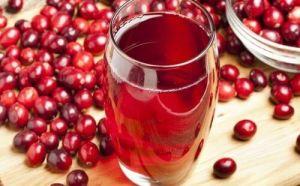 4 φρούτα που μπορούν να βοηθήσουν στην πρόληψη του καρκίνου