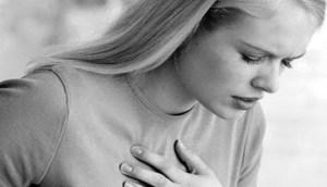 Άγχος και κρίσεις πανικού