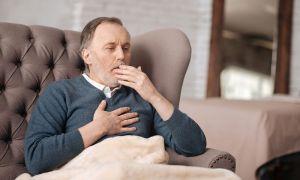 Read more about the article 17 Νοεμβρίου:Παγκόσμια Ημέρα Χρόνιας Αποφρακτικής Πνευμονοπάθειας