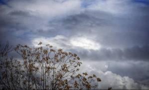 Read more about the article Καιρός: Νεφώσεις και βροχές αύριο Πέμπτη