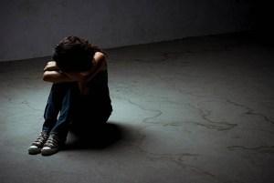 Τι είναι το Ψυχικό Τραύμα και πώς το αντιμετωπίζουμε θεραπευτικά;