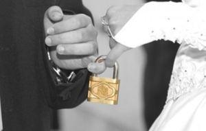 Πότε αξίζει ένας γάμος να σωθεί;