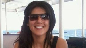 Δολοφονία Λαγούδη: «Εξιχνιάστηκε η υπόθεση», ανακοίνωσε ο δικηγόρος της οικογένειας