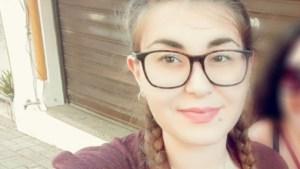 Ρόδος – Ανατριχιαστική αποκάλυψη: Η φοιτήτρια πάλευε επί ώρες για τη ζωή της – Ζητούσε βοήθεια