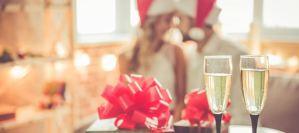 Τι σημαίνει Χριστούγεννα για το κάθε ζώδιο