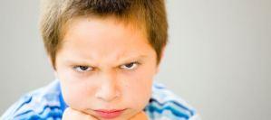 Τα παιδιά «αισθάνονται» την αδικία από μικρή ηλικία