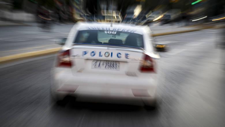 Μυτιλήνη: Συνελήφθησαν οι δολοφόνοι του 21χρονου Αφγανού – Ποιο το κίνητρο του εγκλήματος