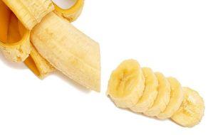 Μυρωδάτη και ενυδατική απολέπιση σώματος με μπανάνα και ζάχαρη! Ότι θα χρειαστείς για να τη φτιάξεις μόνη σου