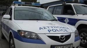 Read more about the article Π. Φάληρο: Αγοράκι βρέθηκε κρεμασμένο με το λουρί του σκύλου του – Νοσηλεύεται σε κρίσιμη κατάσταση