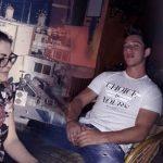 Δολοφονία φοιτήτριας στη Ρόδο: Δεν εντοπίστηκαν ίχνη βιασμού στον 19χρονο