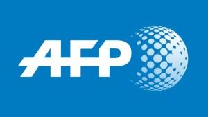 AFP: Αλέξης Τσίπρας, ο μεταρρυθμιστής πρωθυπουργός που θέλει να αφήσει το αποτύπωμά του στην ιστορία