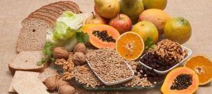 Γιατί είναι σημαντικό να τρώμε φυτικές ίνες και δημητριακά κάθε μέρα