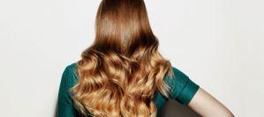 Read more about the article Αυτές είναι οι τροφές που θα σας χαρίσουν δυνατά και λαμπερά μαλλιά!
