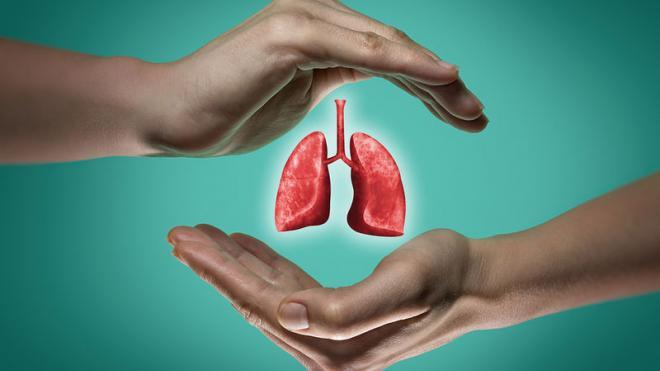 Υγεία πνευμόνων: Πώς συνδέεται με τον κίνδυνο άνοιας