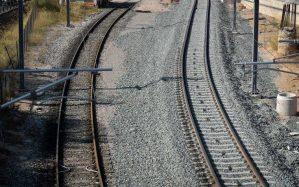 Read more about the article Αθήνα – Θεσσαλονίκη με τρένο, τι αλλάζει από σήμερα στα δρομολόγια