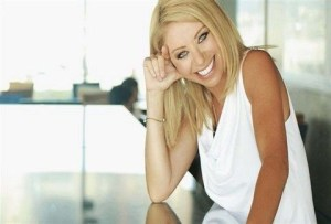 Read more about the article Η Έλλη Στάη αποκαλύπτει την πανεύκολη δίαιτα που της έδιωξε 10 κιλά σε ενάμιση μήνα!