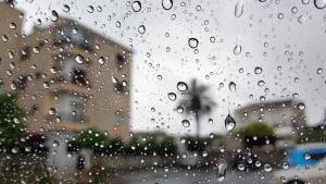 Ο καιρός σήμερα: Αναλυτική πρόγνωση από την ΕΜΥ